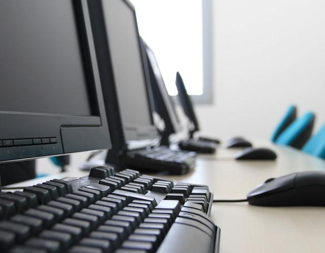software-lab